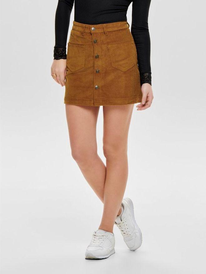 https://www.zalando.fr/only-onlamazing-skirt-minijupe-on321b0f1-o12.html?size=XS