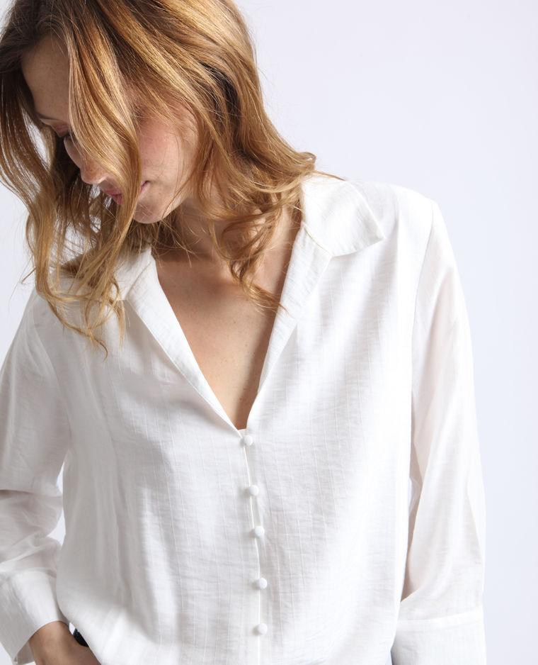 https://www.pimkie.fr/p/chemise-fluide-561809912A09.html#q=blouse+blanche&sz=36&start=36