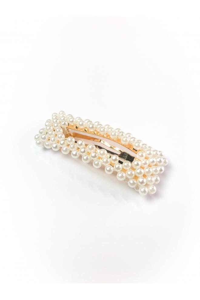 https://prettywire.fr/barrettes-/2998647-barrette-clip-perles-1.html