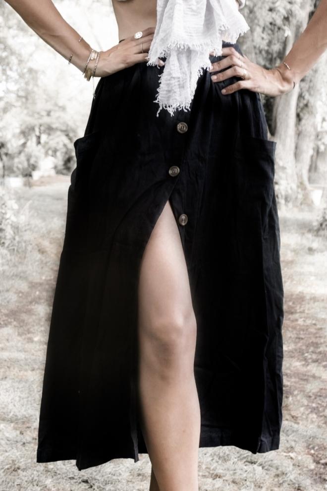 https://prettywire.fr/robes-et-bas/2997169-jupe-callie-noire.html